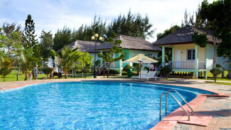 200606_19122018_1paradise-resort-vung-tau-5