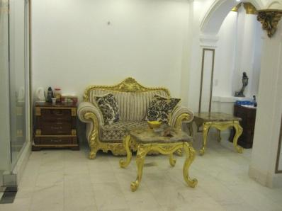 villa-royal-3