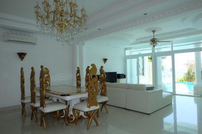 villa-royal-5