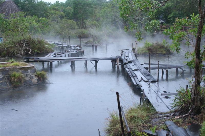 165048_10092015_binh-chau-hot-spring
