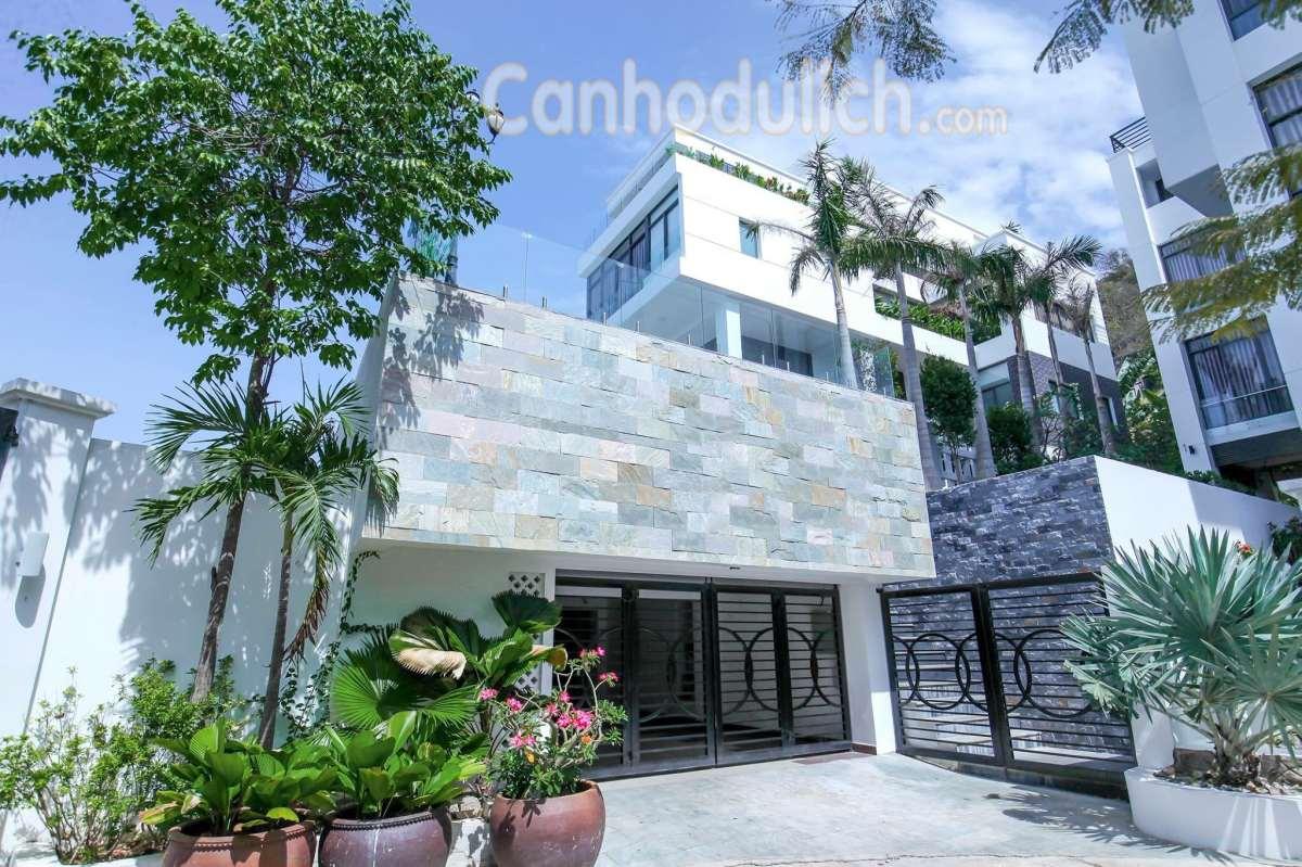 201240_02102018_villa-viettrip-66-vung-tau-canhodulich1