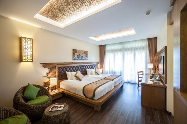 aroma-resort-mui-ne-resort-spa-2