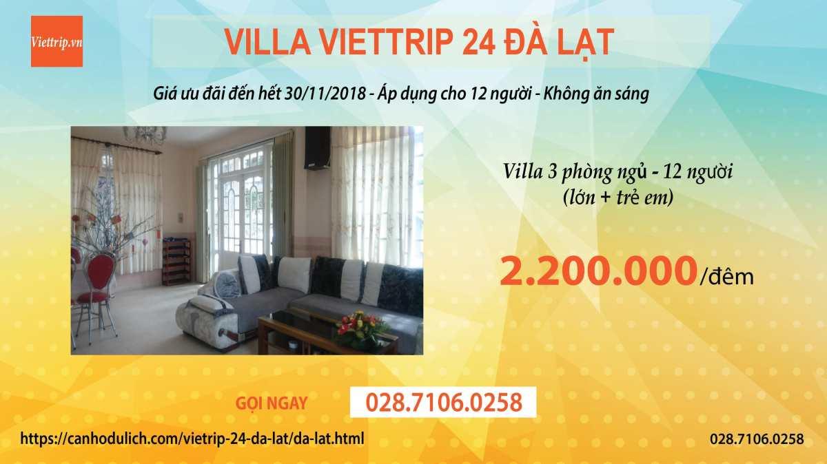 banner-vietrip-24-dalat-01