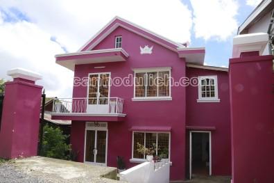 villa-da-lat-moss-rose-3-da-lat-full