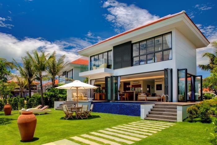 112251_12032013_ocean-villas-10