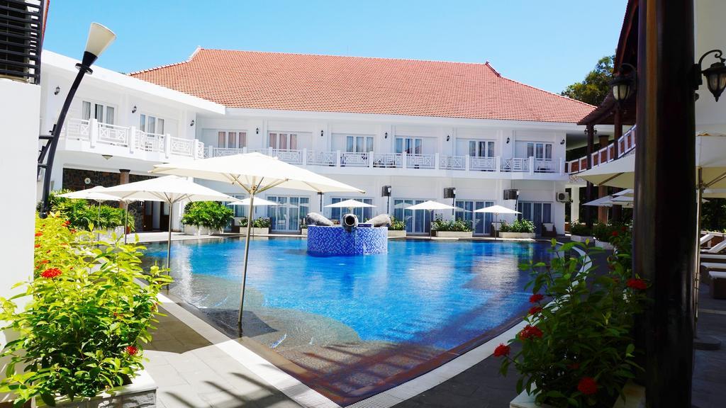 201440_22072019_khach-san-hot-spring-resort-binh-chau-1