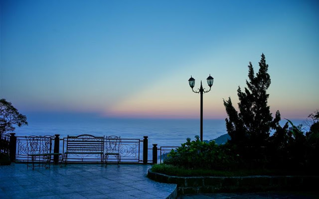 eb3ee-bana-hills-mountain-resort25