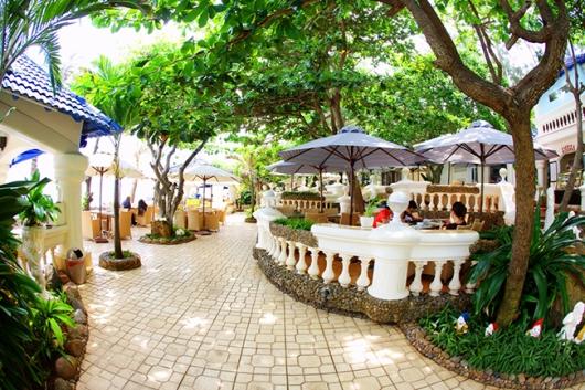 lan-rung-resort-spa-vung-tau-6