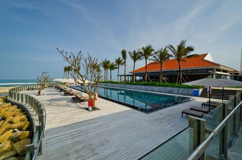 ocean-apartment-da-nang-1