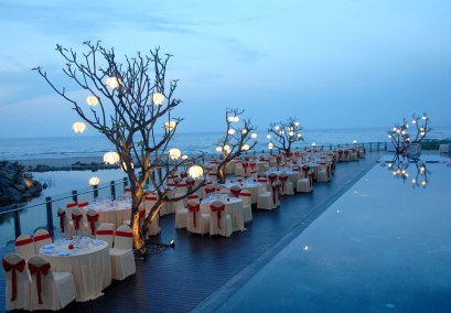 ocean-apartment-da-nang-2