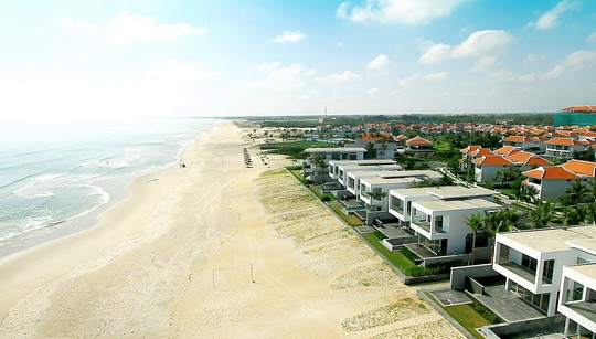 ocean-apartment-da-nang-3
