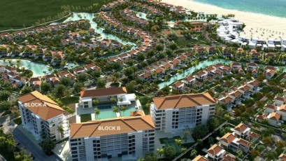 ocean-apartment-da-nang