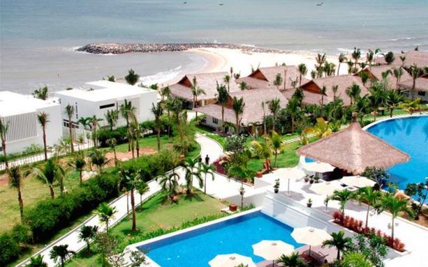 the-cliff-resort-residences-resort-11