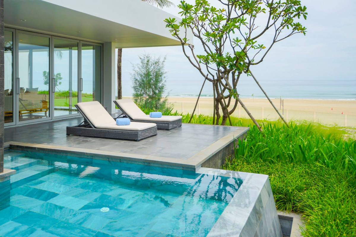 The-Ocean_villa_da_nang_1.jpg