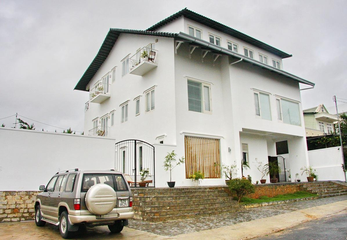 villa-lu-tan-8