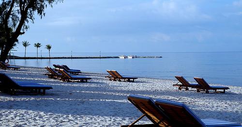 vinpearl-resort-phu-quoc-1