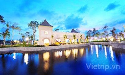 vinpearl-resort-phu-quoc-5
