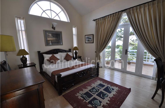 6786b-villa-valley-view-dalat-2