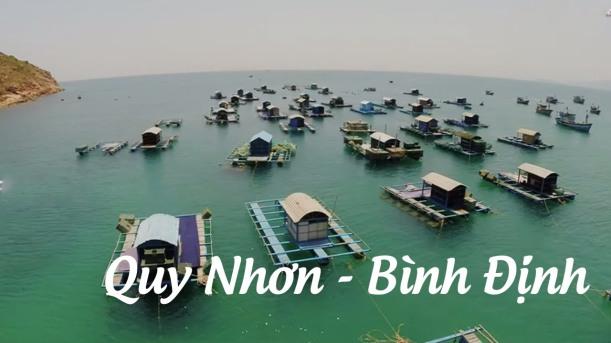 Du-lich-Quy-Nhon-3