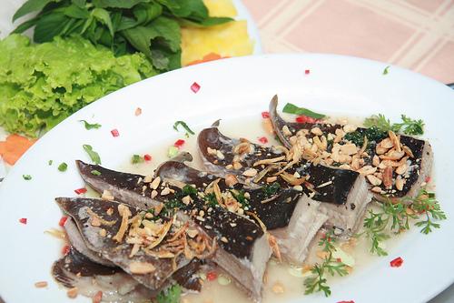 mon-ngon-long-hai-vung-tau1