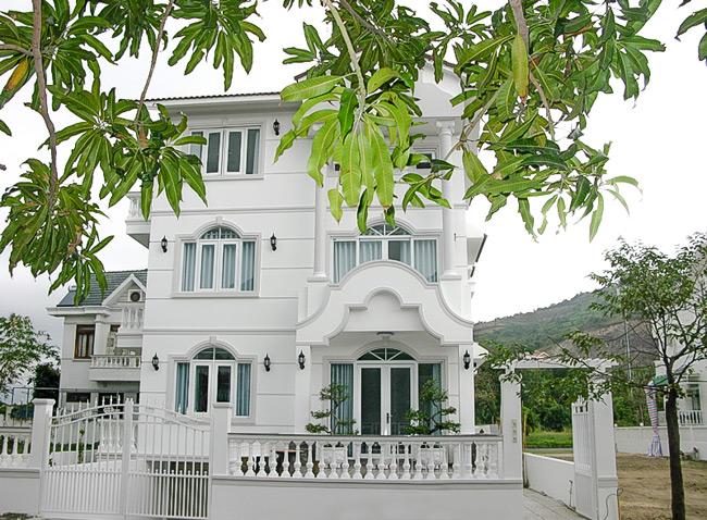 villas-nha-trang-an-vien-1
