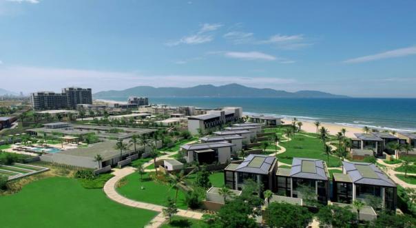 3-bedroom-hyatt-da-nang-resort
