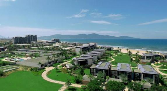 3-bedroom-hyatt-da-nang-resort