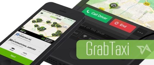 GrabTaxi-1.jpb