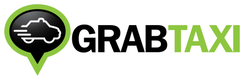 GrabTaxi-2.jpb
