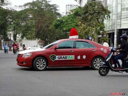 GrabTaxi-4.jpb