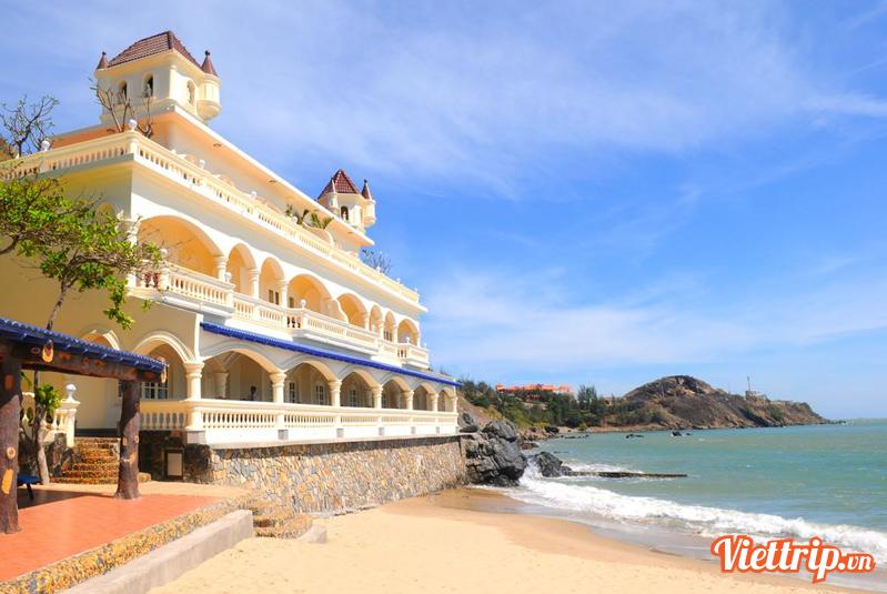 lan-rung-resort-vung-tau-viettrip2