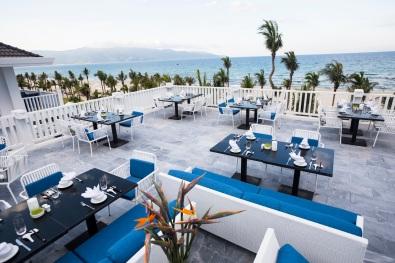 Village-Premier-Resort-3
