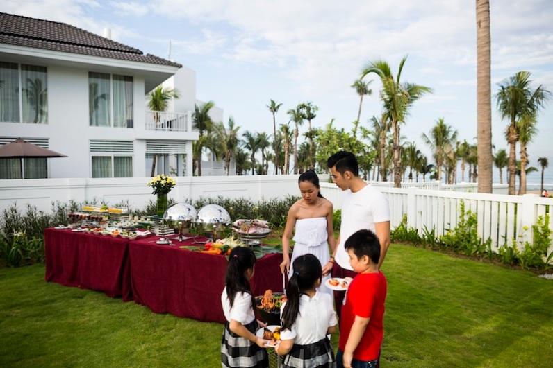 Village-Premier-Resort-5