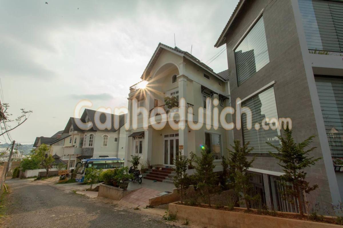 103726_04102018_viettrip-villa-da-lat-daq-canhodulich18