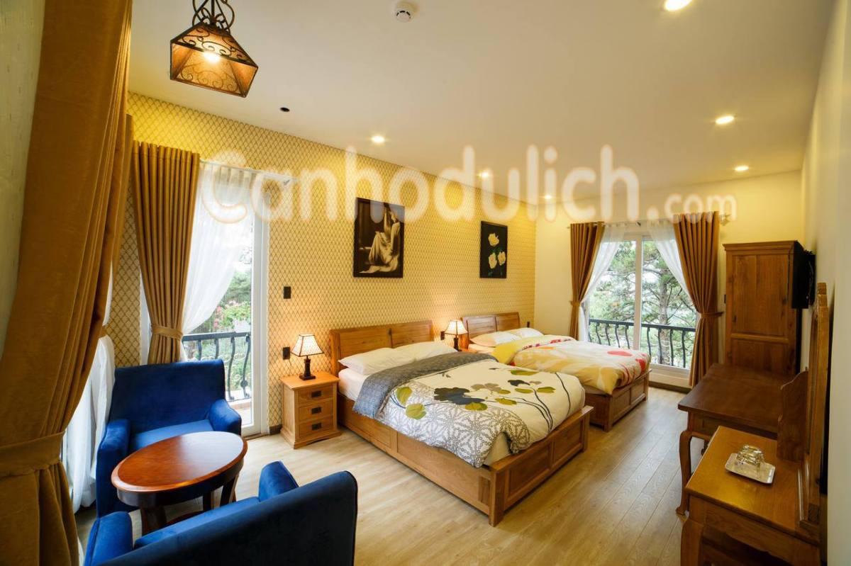 154455_21102018_villa-da-lat-viettrip-8-canhodulich3