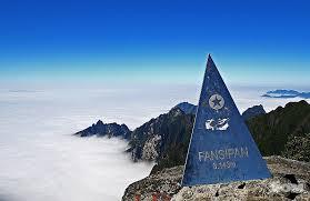 fansipan-100
