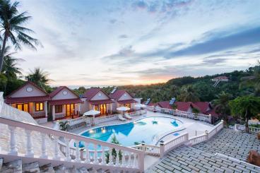 Hongbin-bungalow-phu-quoc-SeaView