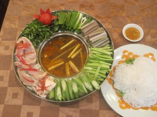 Lau-tuong-me-vung-tau