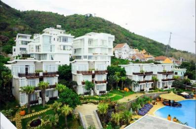 seaside-resort-vung-tau-0