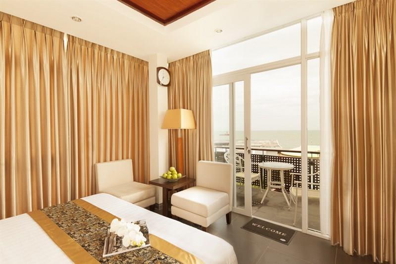 seaside-resort-vung-tau-1