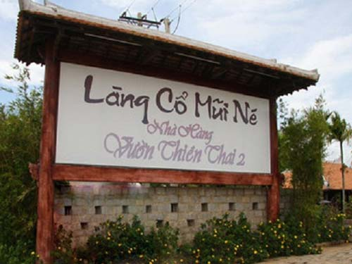 nha-hang-lang-co-mui-ne