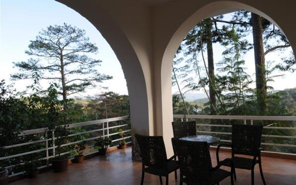 valley-view-villa-25