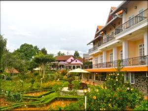 135300_01082013_biet-thu-hoa-hong-villa-terrasse-des-roses