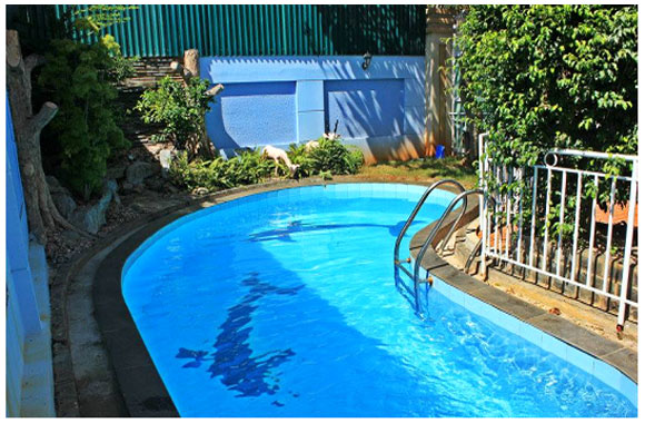 165253_06052015_villa-ocean-pacific.jpg