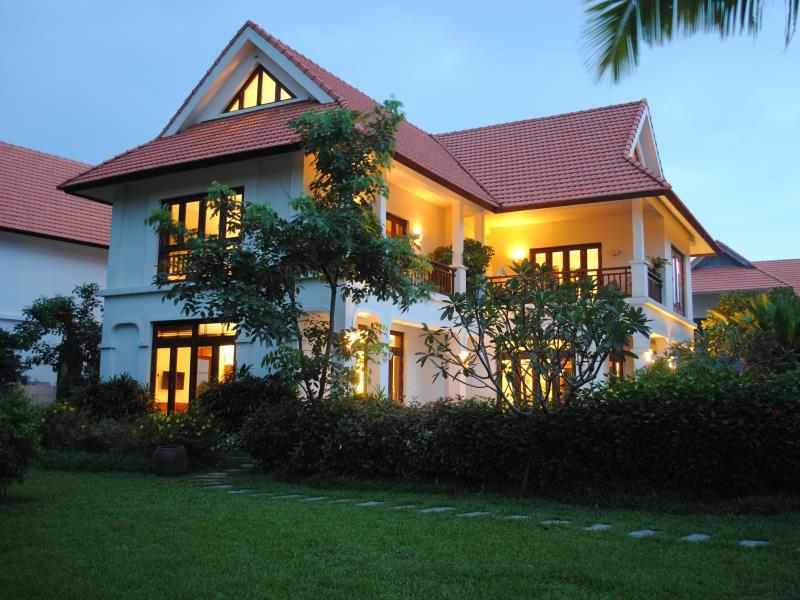 furama-villa-dannang-2