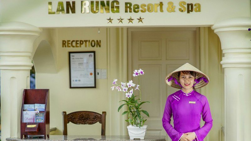 lan-rung-resort-1-800x450