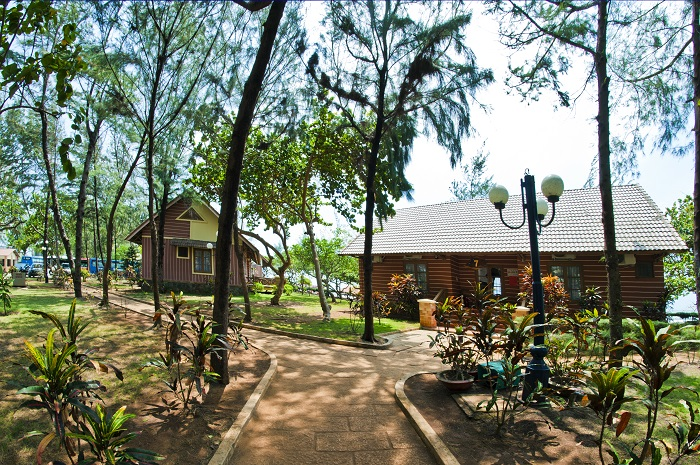 senior-villa