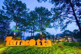 terracotta-resort-da-lat