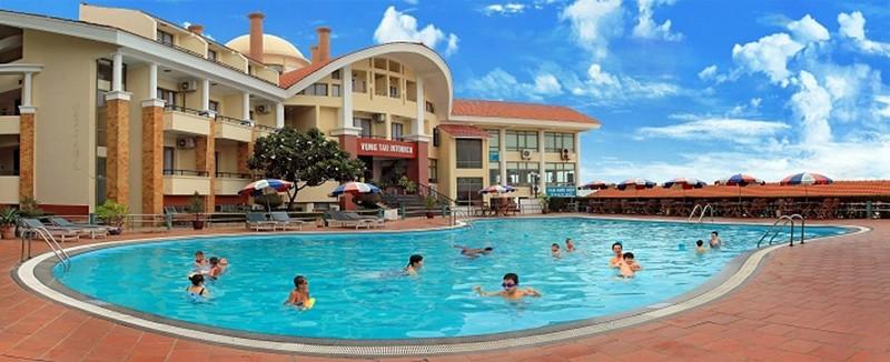 vung-tau-intourco-resort-4-ky-nghi-tuyet-voi-cho-gia-dinh-ban-201492615175537.jpg
