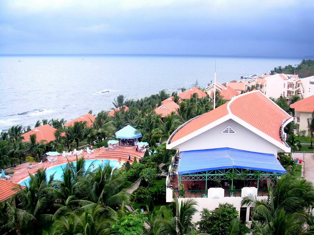 saigon-phuquoc-resort-4